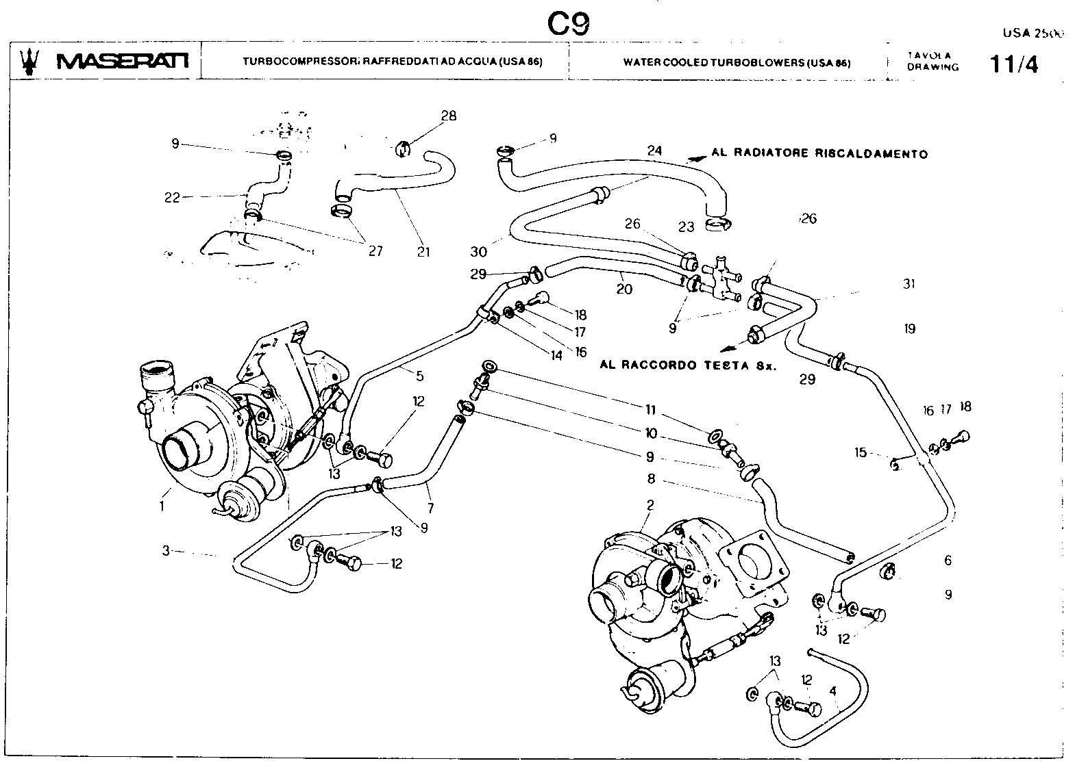 Gm Hei External Coil Wiring Diagram
