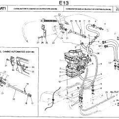 Porsche 944 S2 Wiring Diagram Sap Business Objects Architecture 1985 Part Html Imageresizertool Com