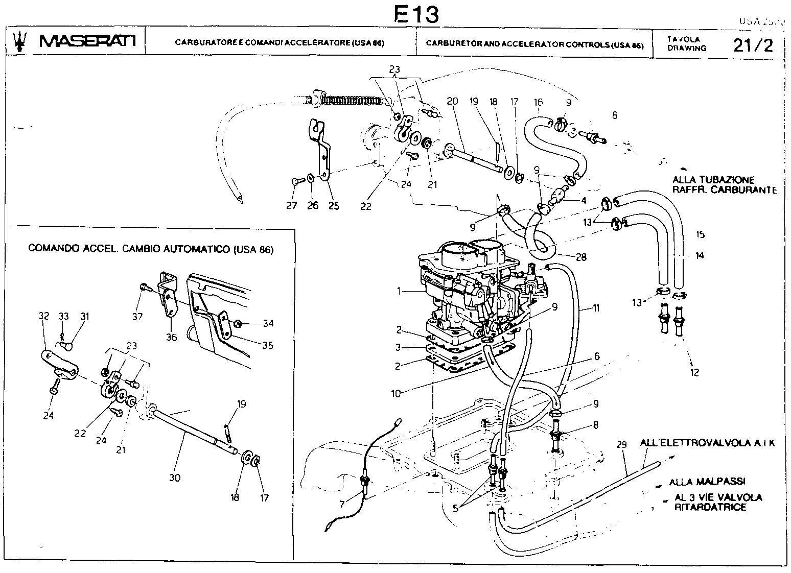 porsche 944 s2 wiring diagram headlight motor miata 1985 part html imageresizertool com