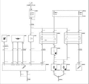 02 spyder wiring diagram  Maserati Forum