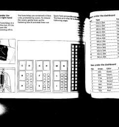 maserati fuse box diagram my wiring diagram 2008 maserati wiring diagram [ 1280 x 928 Pixel ]