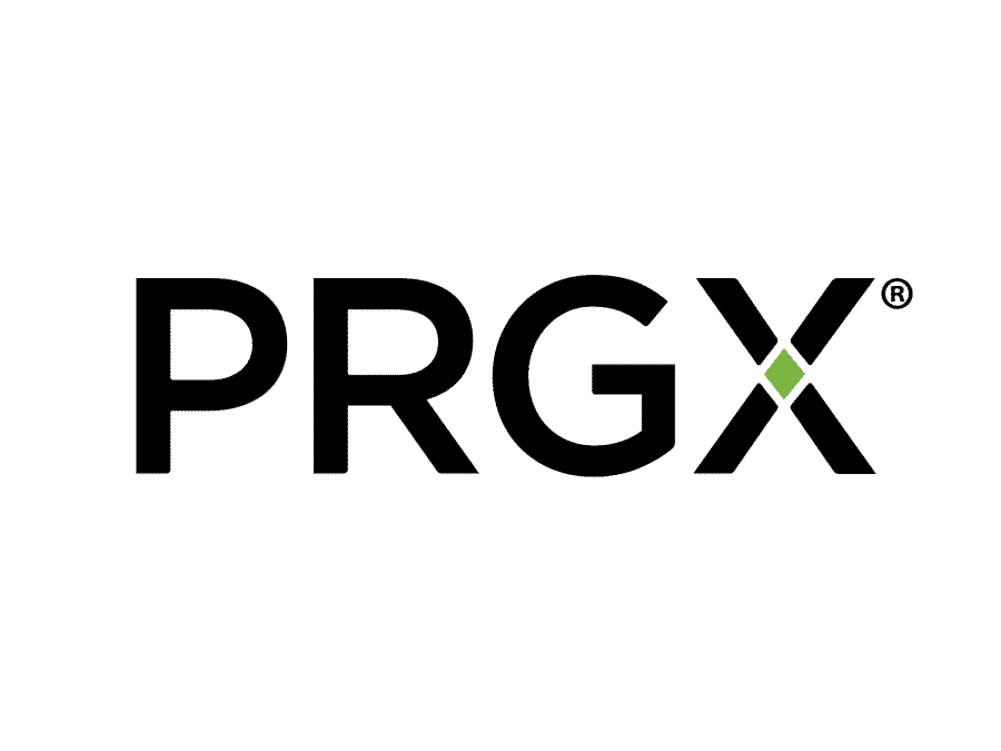 PRGX, a case study for Masergy Hybrid Networking