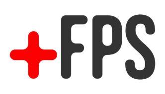 MásFPS, el blog para gamers con bajo presupuesto
