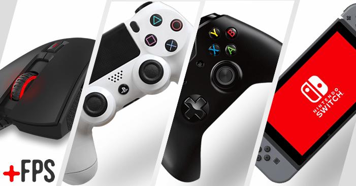 ¿Puede una PC Gamer superar una consola?