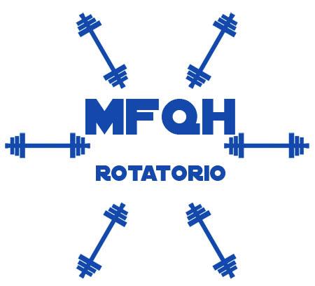 Entrenamiento Rotatorio de Fuerza e Hipertrofia – Mas Fuerte que el ...