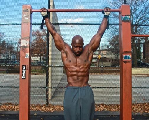 calistenia-peso-corporal-entrenos