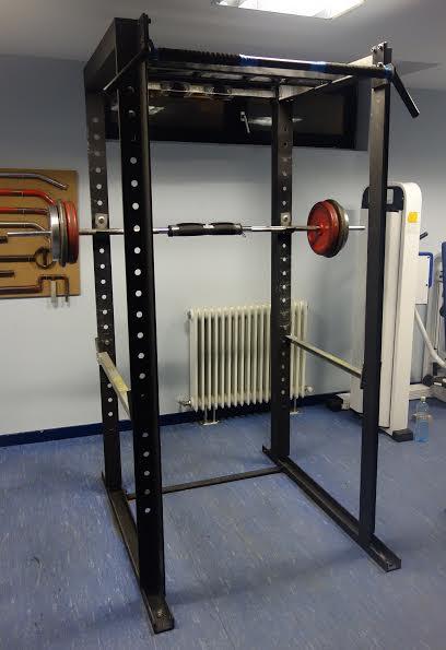 rack1