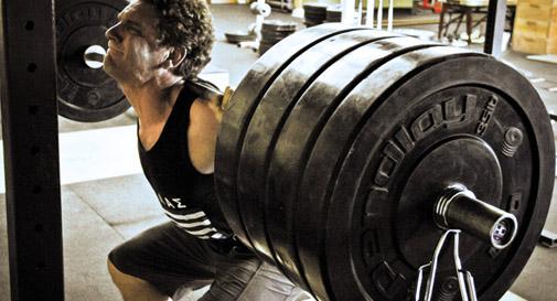 20-rep-squat