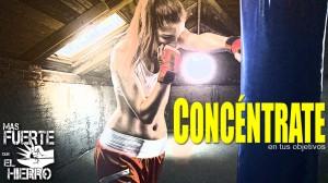 concentracion-entrenamiento