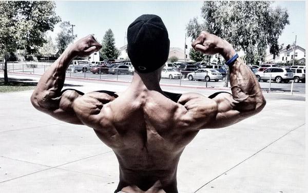 La conexión entre la testosterona y el ejercicio