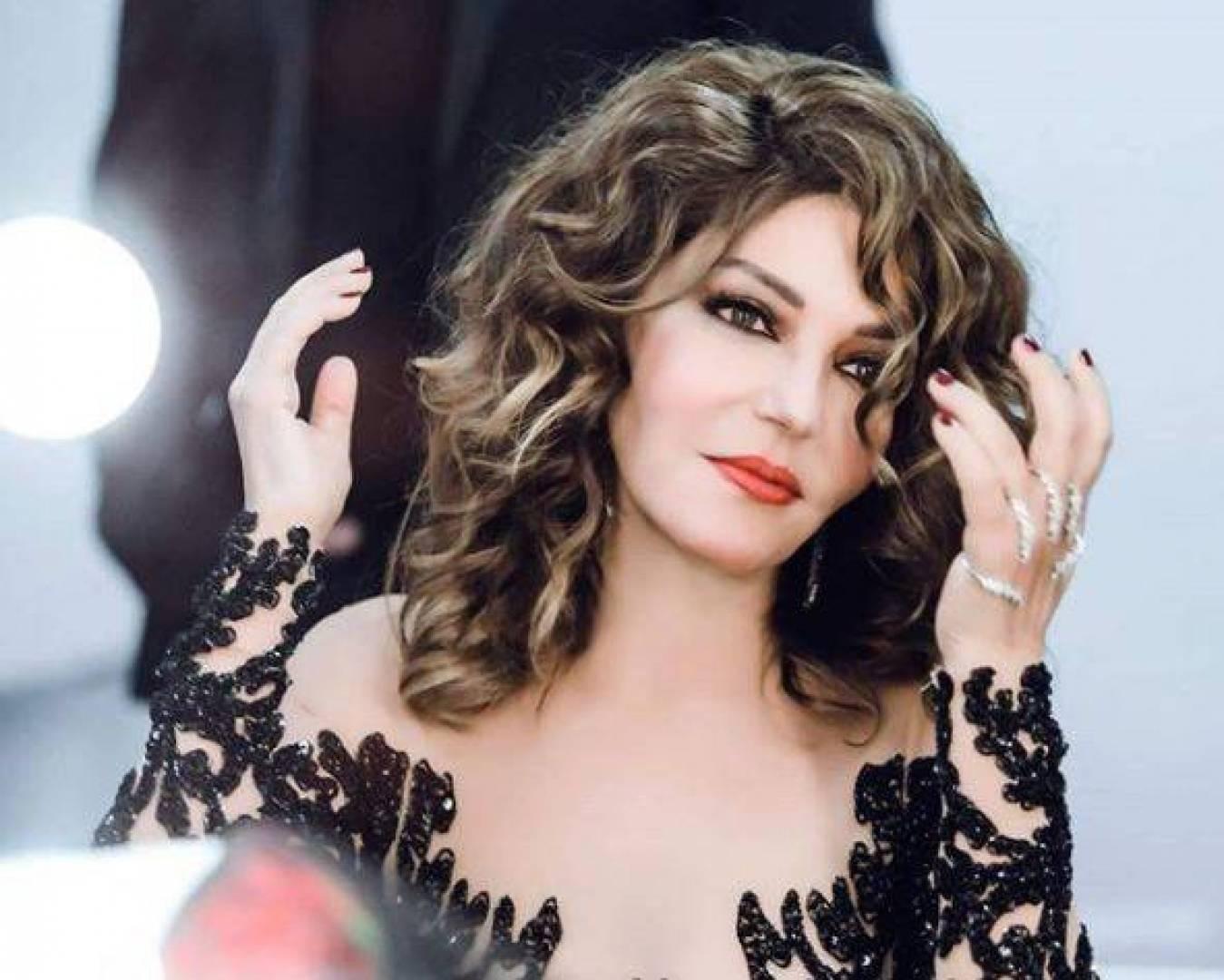 فيديو كليب سميرة سعيد الجديد معنديش وقت 2018 مشاهير