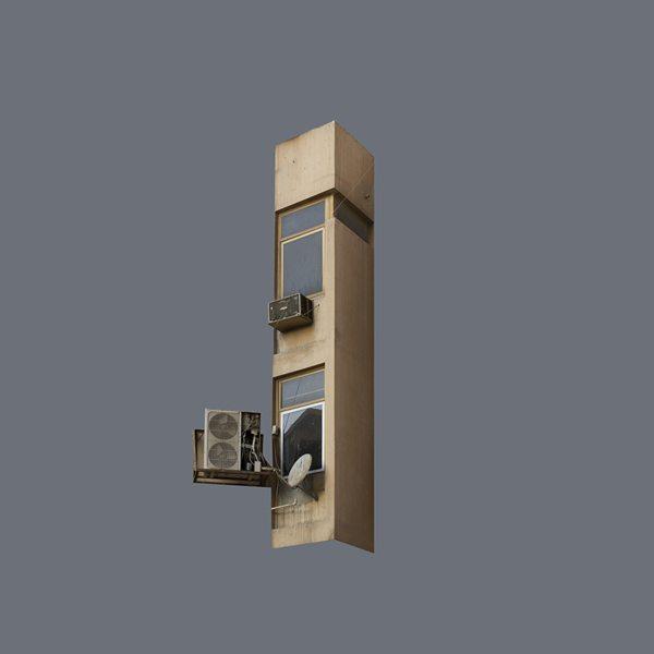 wis_facade1