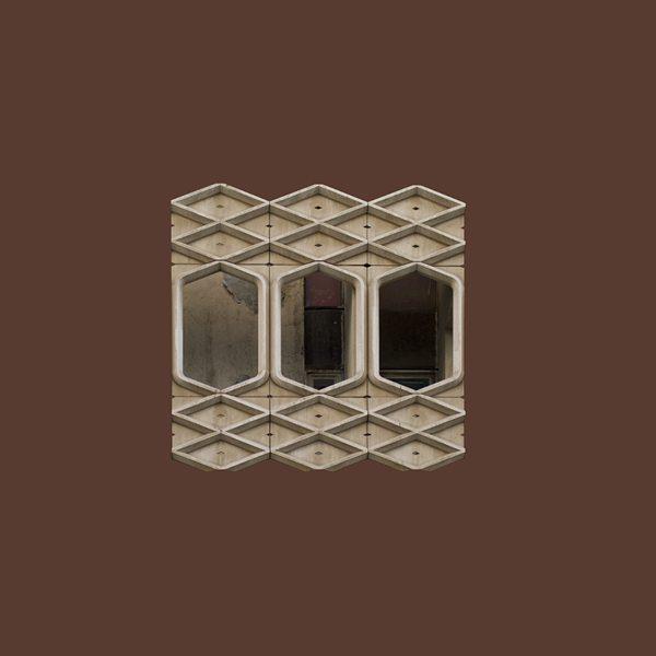 wis_facade2