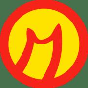 MashCat's Company logo