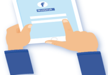How to Change Facebook Name Before 60 Days Limit