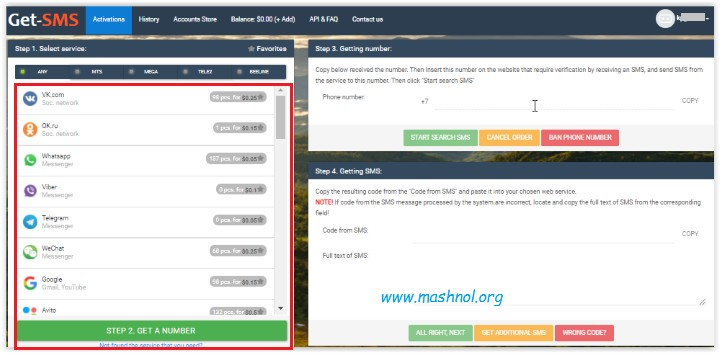 How To Bypass SMS & Call Verification on Any Website | App [FREE]
