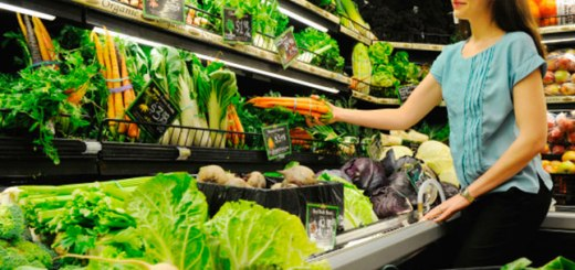 Is Organic food really better for you than genetically modified foods?