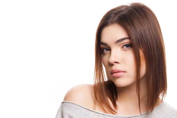 Easy Yet Trendy Hairstyles For Medium Length Hair