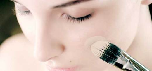 Smooth Makeup Primer