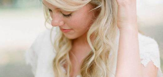 up hairstyles for long hair, prom hairstyles for long hair, hairstyles for long hair, wedding hairstyles for long hair, wedding hairstyles, bridal hair