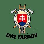 Dobrovoľný hasičský zbor Tarnov