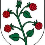 Obec Hrabské