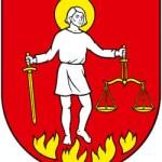 Obec Malcov