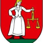 obec Snakov