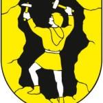 obec ZLATÉ