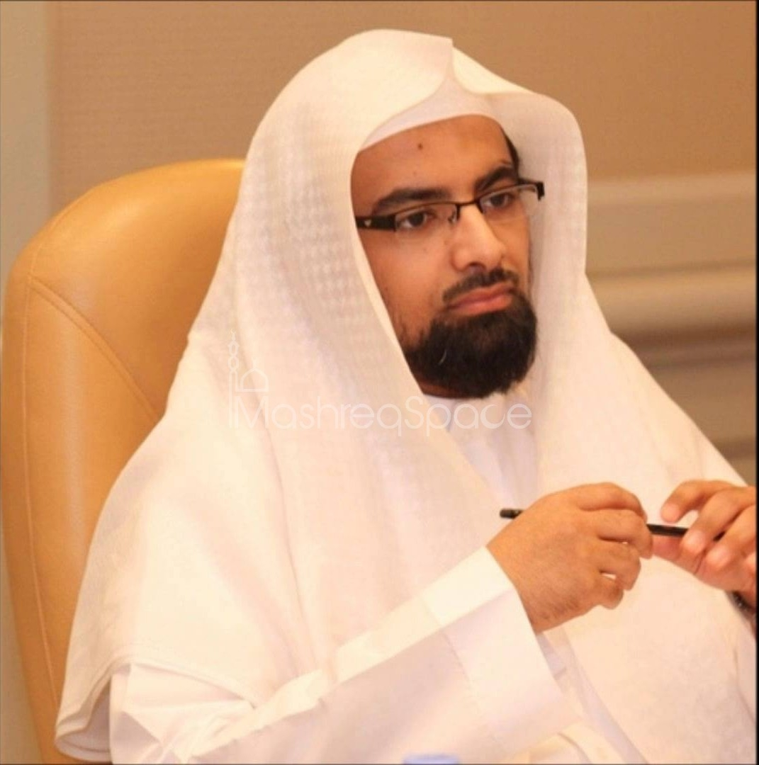 Abdul Aziz Ibn Abdullah Aal Ash Shaikh