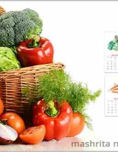 also vegetables grow calendar for kitchen garden north east  west india rh mashrita