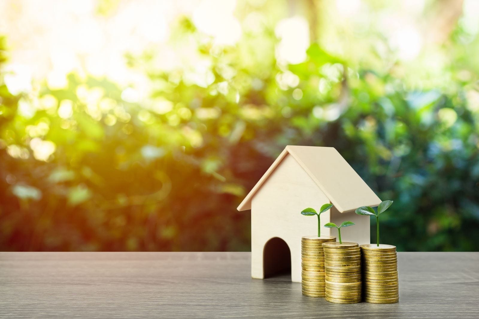 Buying A Cash Flow Single Family Rental 5 Steps