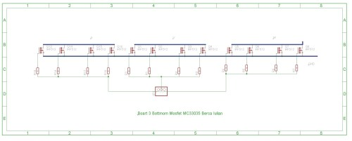 small resolution of board 3 mc33035 brushless controller