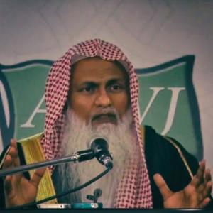 http://www.masjidattaqwa.co.nz/about/fmsnz/shaykh-dr-mohammad-anwar-sahib/