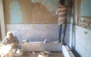 toilet-masjid-al-falah-majalaya-pa-jajang-22