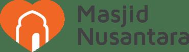 logo masjid nusantara