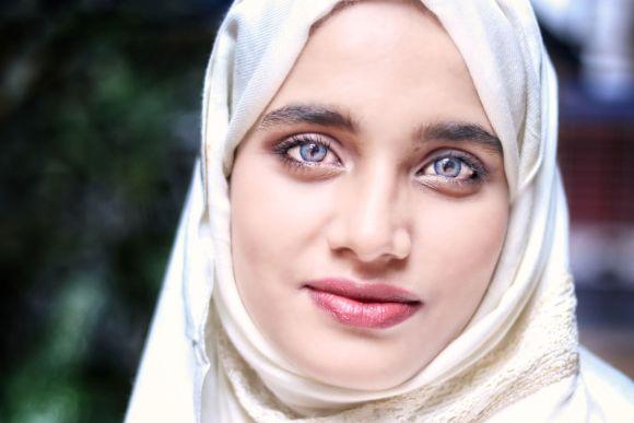 Hari Solidaritas Hijab Internasional dan Pencetusnya