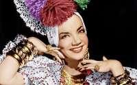 DIY Carmen Miranda Costume | maskerix.com