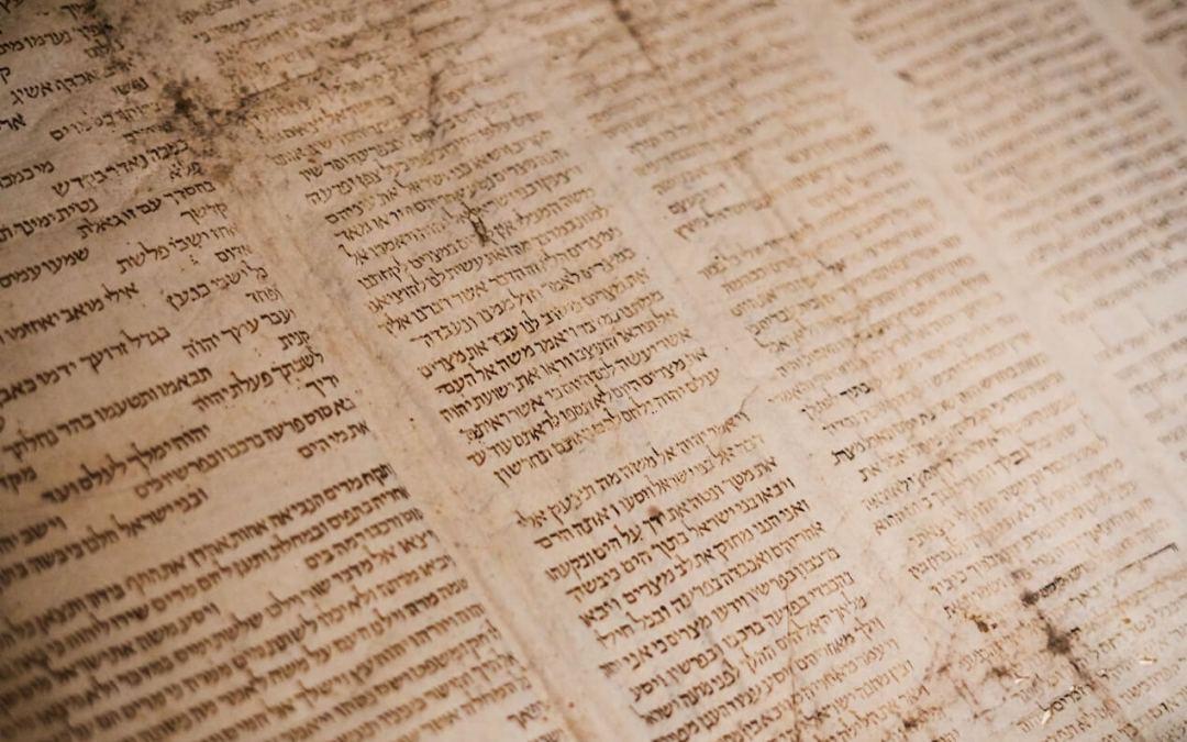 Evanghelia duală a lui Pavel