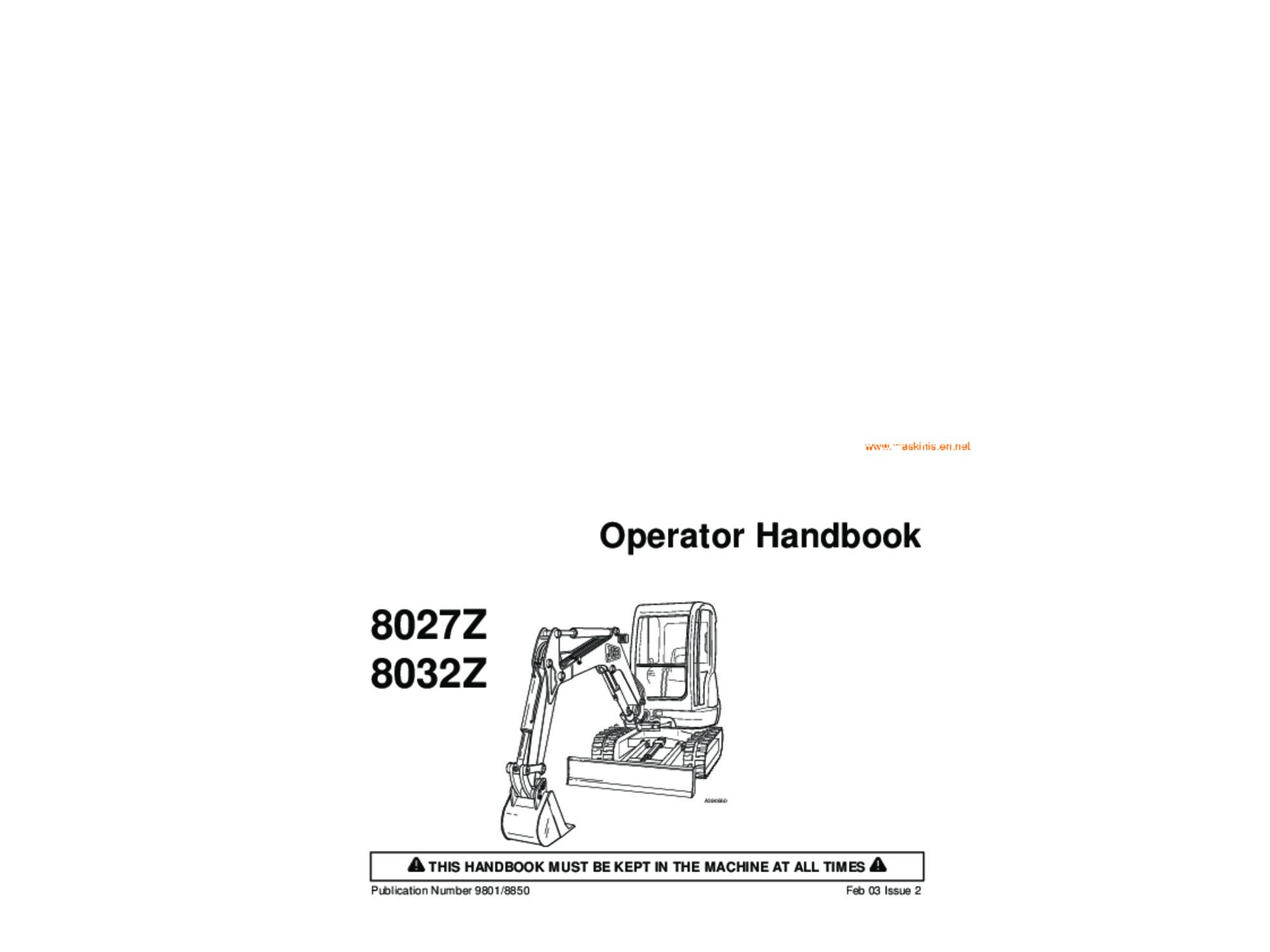 Jcb 3cx Loader | Wiring Diagram Database Jcb Backhoe Wiring Diagram Dash Relays on