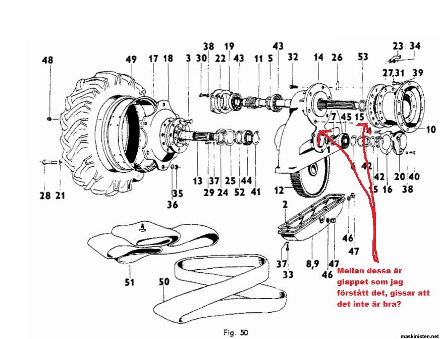 Mf 135 Wiring Diagram Mf 175 Wiring Diagram Wiring Diagram