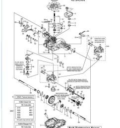 elgin eagle wiring diagram pine island eagle wiring bobcat 463 wiring diagram 743 bobcat radiator [ 800 x 1022 Pixel ]