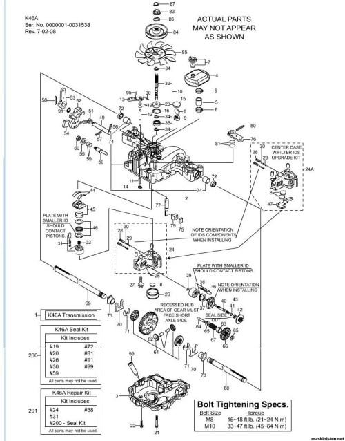 small resolution of elgin eagle wiring diagram pine island eagle wiring bobcat 463 wiring diagram 743 bobcat radiator