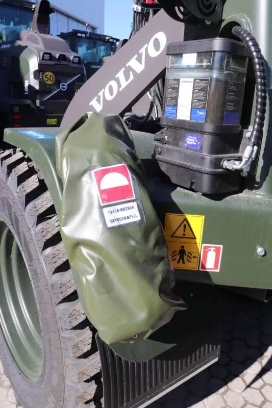FMV_brandsläckare_hjullastare