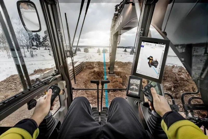 volvo_services_excavator_dig_assist_2d