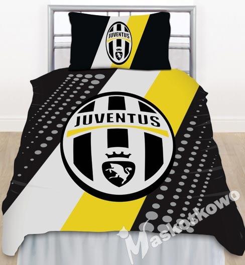 Pociel Juventus 114397  Maskotkowopl