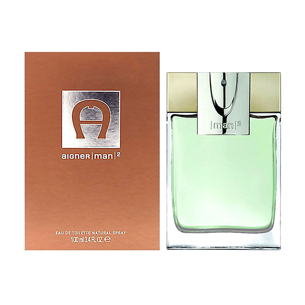 new cheap nice cheap hot product Inspired Scent by Aigner Man 2 by Etienne Aigner