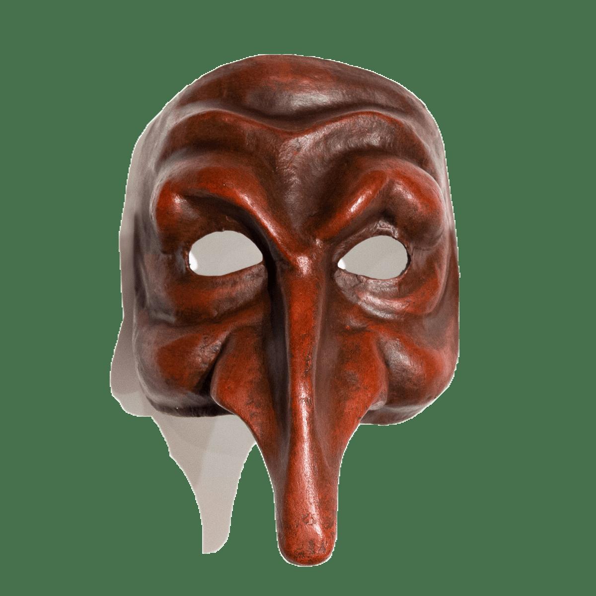 https://i0.wp.com/www.masksvenice.com/wp-content/uploads/2018/09/cartapesta-pantalone.png?fit=1200%2C1200&ssl=1