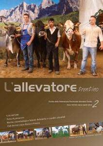 allevatore2016-02_Pagina_1