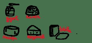 conad-prodotti-mas-la-grisota_Tavola disegno 1